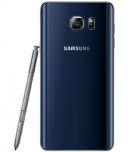 Celular Samsung Galaxy Note 5 SM-N920 32GB