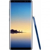 Celular Samsung Galaxy Note 8 SM-N9500 256GB Dual Sim
