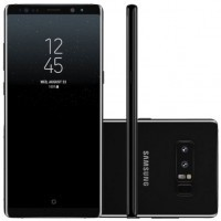 Celular Samsung Galaxy Note 8 SM-N950F 64GB