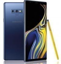Celular Samsung Galaxy Note 9 SM-N9600 128GB Dual Sim