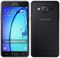 Celular Samsung Galaxy ON5 SM-G5500 8GB Dual Sim
