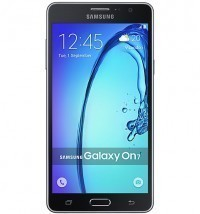 Celular Samsung Galaxy ON7 8GB Dual Sim
