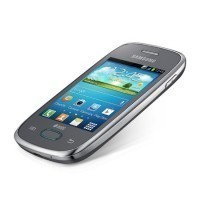 Celular Samsung Galaxy Pocket Neo GT-S5312