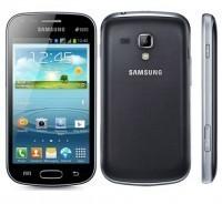Celular Samsung Galaxy S Duos GT-S7582 4GB