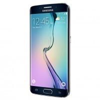 Celular Samsung Galaxy S6 Edge SM-G925 32G 4G no Paraguai