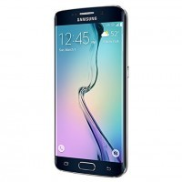 Celular Samsung Galaxy S6 Edge SM-G925 32G 4G