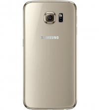 Celular Samsung Galaxy S6 Edge SM-G925 64GB