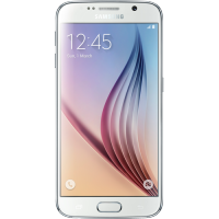 Celular Samsung Galaxy S6 SM-G920I 4G no Paraguai
