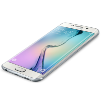 Celular Samsung Galaxy S6 SM-G920I 4G