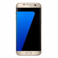 Celular Samsung Galaxy S7 Edge SM-G935FZ 32GB no Paraguai