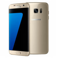 Celular Samsung Galaxy S7 Edge SM-G935FZ 32GB