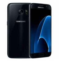 Celular Samsung Galaxy S7 SM-G930FZ 32GB