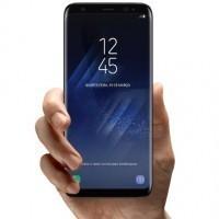 Celular Samsung Galaxy S8 G950F 64GB