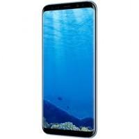 Celular Samsung Galaxy S8+ G955F 64GB