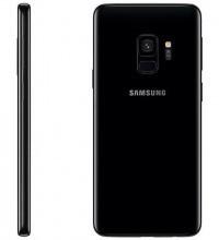 Celular Samsung Galaxy S9 SM-G9600 64GB