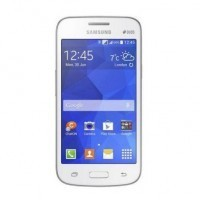 Celular Samsung Galaxy Star Plus SM-G350E 4GB