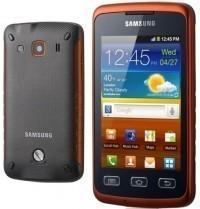 Celular Samsung Galaxy Xcover GT-S5690