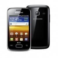 Celular Samsung Galaxy Y S-6102 Dual Sim