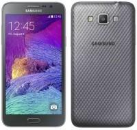 Celular Samsung Grand Max SM-G720AX 16GB
