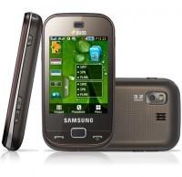 Celular Samsung GT-B5722 Dual Sim