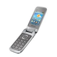 Celular Samsung GT-C3592 Dual Sim