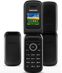 Celular Samsung GT-E1190