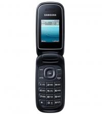 Celular Samsung GT-E1270