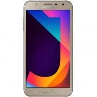 Celular Samsung Galaxy J7 Neo SM-J701M 16GB Dual Sim