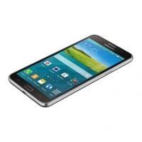 Celular Samsung Mega 2 G-750F 16GB