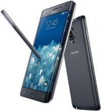 Celular Samsung Note Edge SM-N915G 32GB