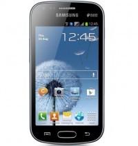 Celular Samsung S GT-S7562 4GB