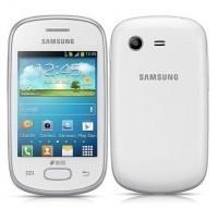 Celular Samsung Star GT-S5282 4GB