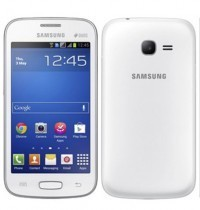 Celular Samsung Star Plus GT-S7262 4GB