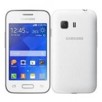 Celular Samsung Young 2 G130HN 4GB