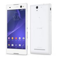 Celular Sony Xperia C3 D2502 8GB