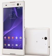 Celular Sony Xperia C3 D2533 8GB