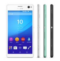 Celular Sony Xperia C4 E-5363 Dual Sim 16GB