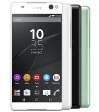 Celular Sony Xperia C5 E-5506 16GB