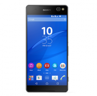 Celular Sony Xperia C5 Ultra E-5563 16GB