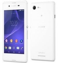 Celular Sony XPeria E3 D-2203 4GB