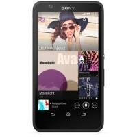 Celular Sony Xperia E4 E2115