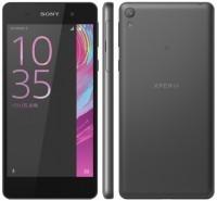 Celular Sony Xperia E5 F3313 16GB