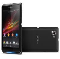 Celular Sony Xperia L C-2104