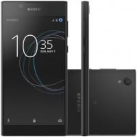 Celular Sony Xperia L1 G3313 16GB no Paraguai