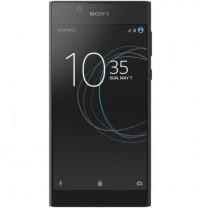 Celular Sony Xperia L1 G3313 16GB