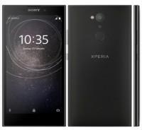 Celular Sony Xperia L2 H3321 32GB