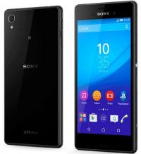Celular Sony Xperia M4 Aqua E-2363 Dual Sim 16GB