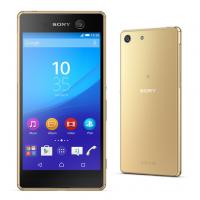 Celular Sony Xperia M5 E-5606 16GB