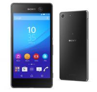 Celular Sony Xperia M5 E-5633 16GB no Paraguai