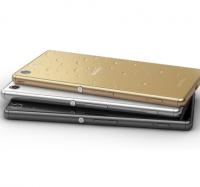 Celular Sony Xperia M5 E-5633 16GB